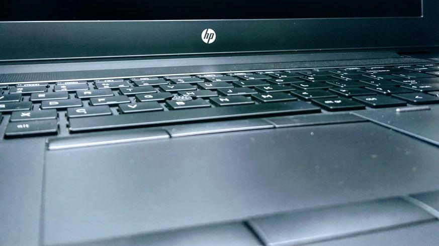 Serwisowany_notebook_po_instalacji_systemu.jpg