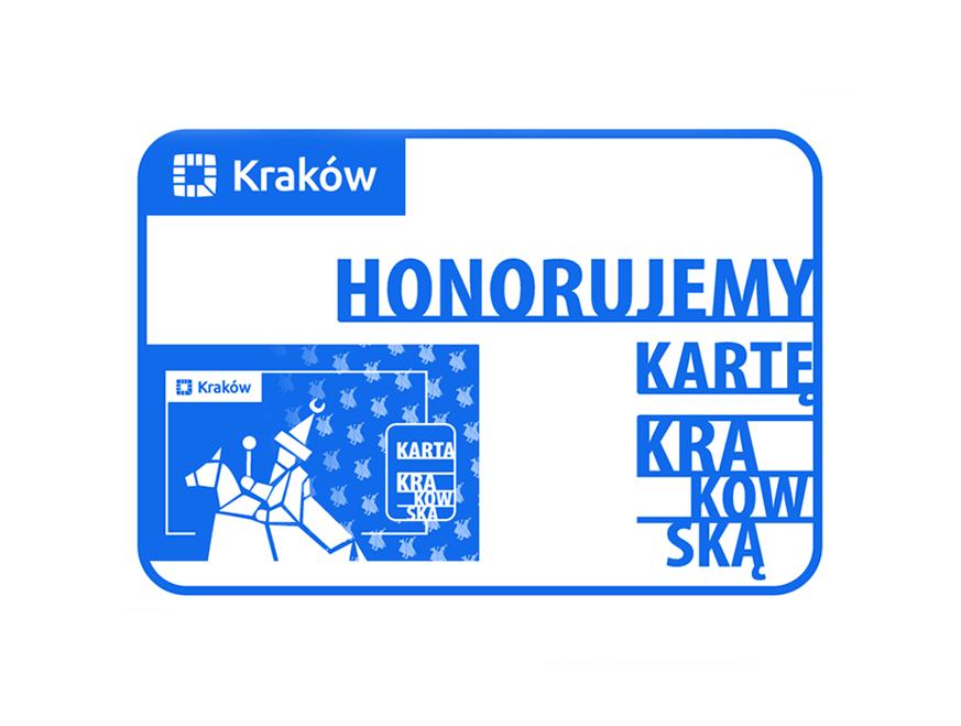 karta_krakowska_serwis_atium_png.png